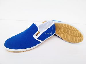 healthshoes-s142-blue-right