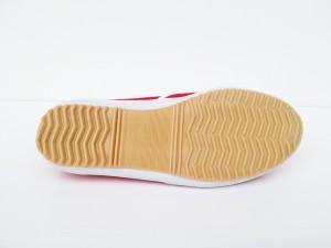 รองเท้าผลิตจากยางพาราแท้ 100 %